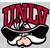 UNLV Football