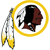 http://cdn.bleacherreport.net/images/team_logos/50x50/washington_redskins.png
