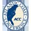 ACC Basketball logo