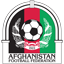 Afghanistan (National Football) logo