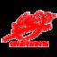 Air-India logo