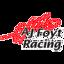 A.J. Foyt Enterprises logo