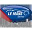 ALMS logo