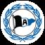 Arminia Bielefield logo