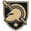 Army Football logo