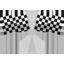 Motorsports logo