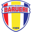 Barueri logo