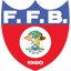 Belize (National Football) logo
