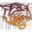 Bethune-Cookman Football logo