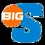 Big South Basketball logo