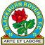 Blackburn Rovers logo