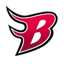 Boston Blazers logo