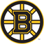 Pool des séries 2017 Boston_bruins