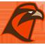 Bowling Green State Football logo