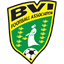 British Virgin Islands (National Football) logo