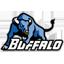 Buffalo Bulls Football logo