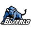 Buffalo Bulls Basketball logo