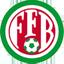 Burundi (National Football) logo