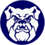Butler Basketball logo