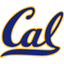 Cal Bears Basketball logo