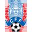 Cambodia (National Football) logo