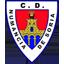 CD Numancia logo