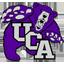 Central Arkansas Basketball logo
