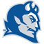 Central Connecticut State Basketball logo