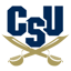 Charleston Southern Basketball logo