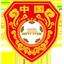 China PR (National Football) logo