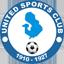 Chirag United Sports Club logo