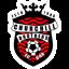 Churchill Brothers Sports Club logo