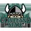 Cleveland State Basketball logo