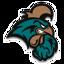 Coastal Carolina Basketball logo
