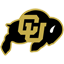 Colorado Buffaloes Football logo
