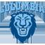 Columbia Basketball logo