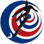 Costa Rica (National Football) logo