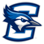 Creighton Basketball logo