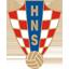 Croatia (National Football) logo