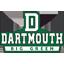 Dartmouth Football logo