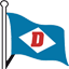 Dempo Sports Club logo