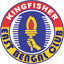 East Bengal Club logo