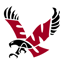 Eastern Washington Football logo
