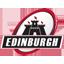Edinburgh Rugby logo