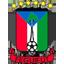 Equatorial Guinea (National Football) logo