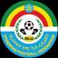 Ethiopia (National Football) logo