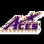 Evansville Basketball logo