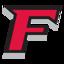 Fairfield Basketball logo