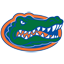 Florida Gators Baseball logo