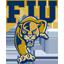 Florida International Football logo